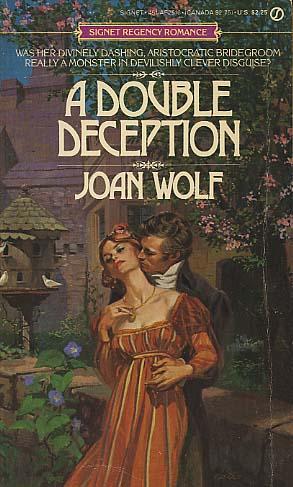 A Double Deception