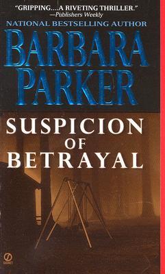 Suspicion of Betrayal