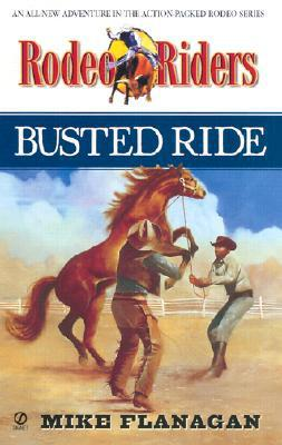 Busted Ride