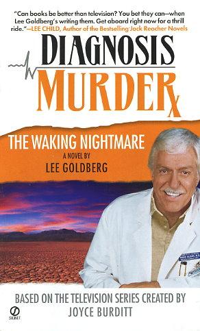 The Waking Nightmare