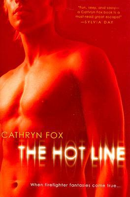 The Hot Line