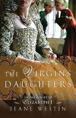 The Virgin's Daughters