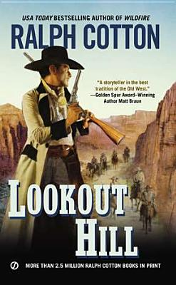 Lookout Hill