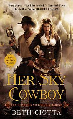 Her Sky Cowboy