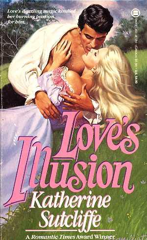 Love's Illusion