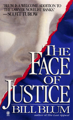 The Face of Justice