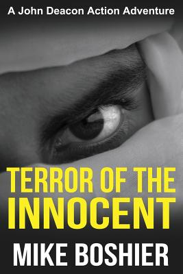 Terror of the Innocent
