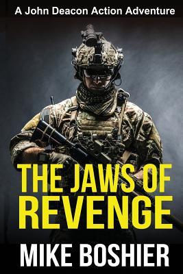 The Jaws of Revenge