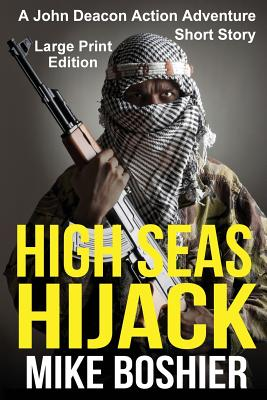 High Seas Hijack
