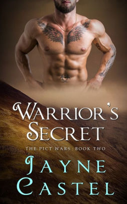 Warrior's Secret