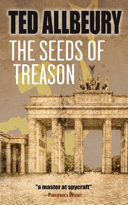 Seeds of Treason