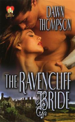 The Ravencliff Bride