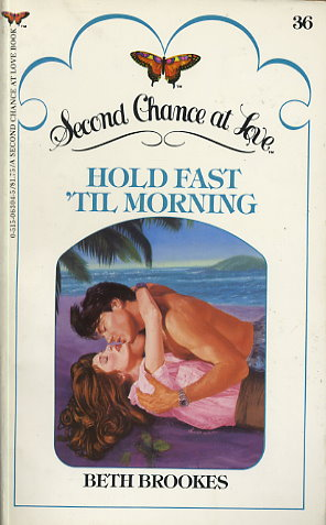 Hold Fast 'Til Morning / When Tomorrow Comes