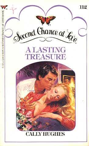 A Lasting Treasure