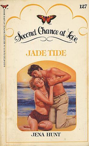 Jade Tide