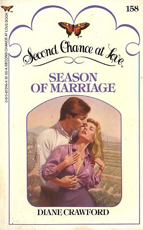 Season of Marriage