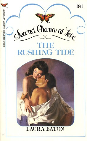 The Rushing Tide