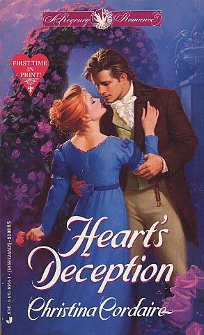Heart's Deception