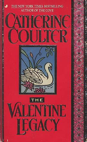 The Valentine Legacy