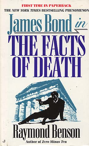 The Facts of Death
