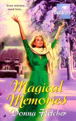 Magical Memories