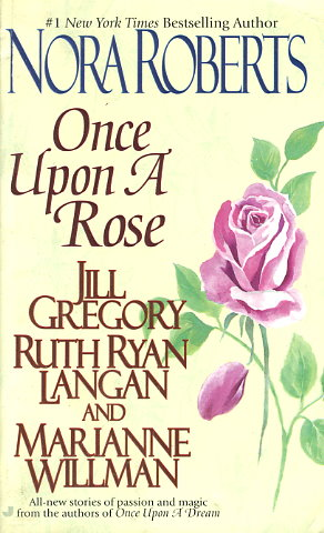 The Roses of Glenross