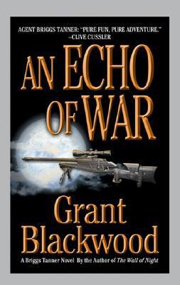 An Echo of War