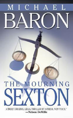 The Mourning Sexton