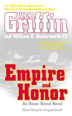 Empire and Honor