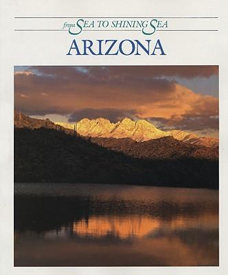 Arizona - SSS