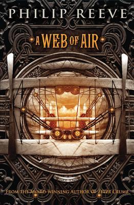 A Web of Air