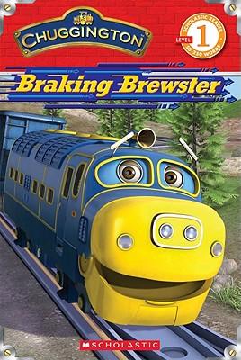 Braking Brewster