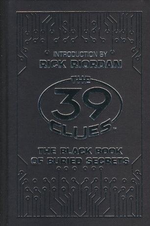 BLACK BOOK OF BURIED SECRETS DOWNLOAD