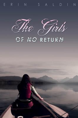 The Girls of No Return