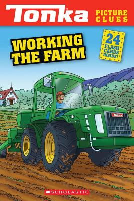 Working the Farm