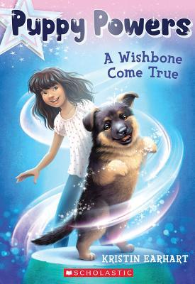 A Wishbone Come True