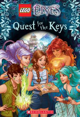 Quest for the Keys