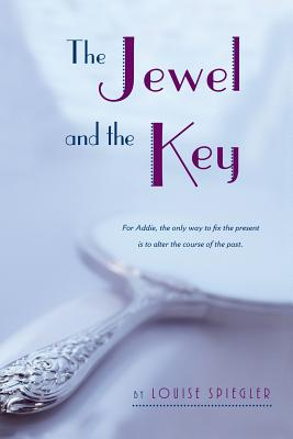 The Jewel and the Key