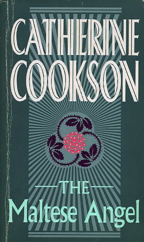catherine cookson book list in order