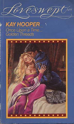Kay hooper book list fictiondb