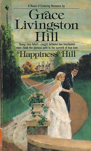 Grace Livingston Hill Book List Fictiondb