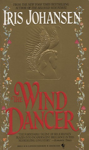 The Wind Dancer