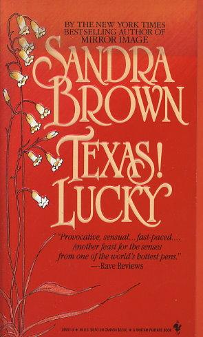 Texas! Lucky
