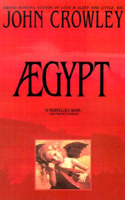 Aegypt