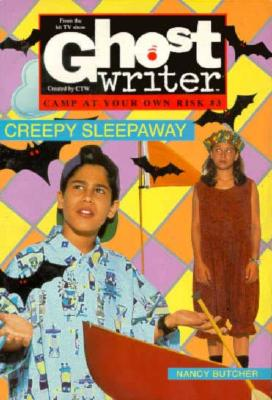 Creepy Sleepaway