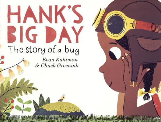 a review of the story big day outs Kids book reviews, family literacy a trip to the science museum is a big adventure the big day out covers a lot of ground.
