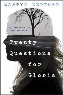 Twenty Questions for Gloria