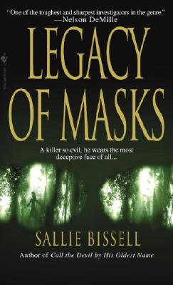 Legacy of Masks