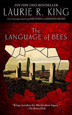 The Language of Bees