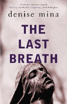 The Last Breath / Slip of the Knife
